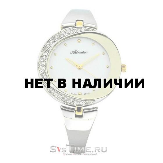 Наручные часы Adriatica A3800.2143QZ