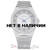 Наручные часы Adriatica A3804.51B3QZ