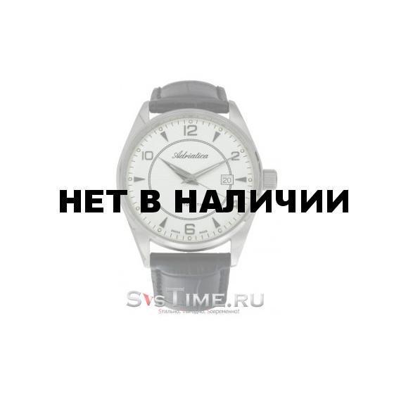Наручные часы Adriatica A8142.5253A