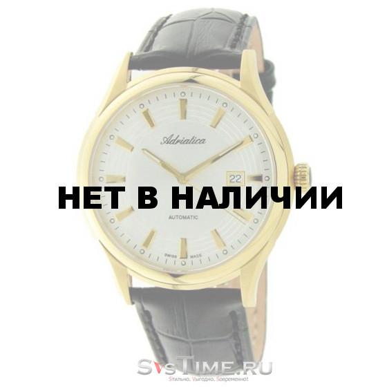 Наручные часы Adriatica A2804.1213A