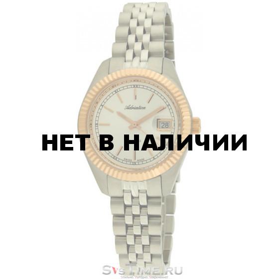 Наручные часы Adriatica A3090.R113Q