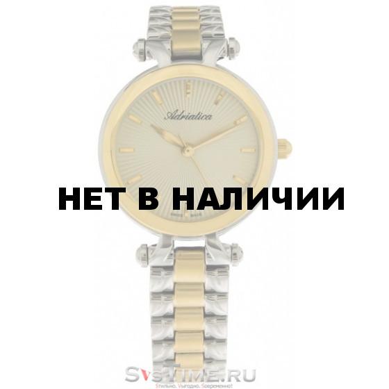 Наручные часы Adriatica A3654.2111Q