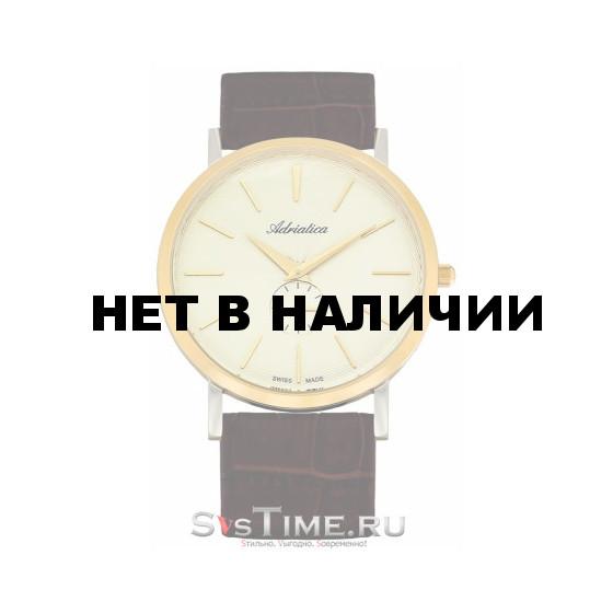 Наручные часы Adriatica A1113.2211Q