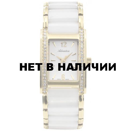 Наручные часы Adriatica A3398.D153QZ