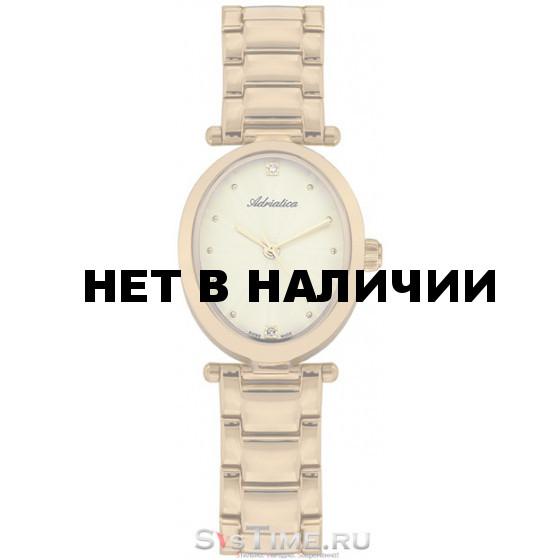 Наручные часы Adriatica A3424.1141Q