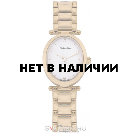 Наручные часы Adriatica A3424.1143Q