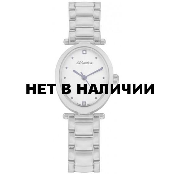 Наручные часы Adriatica A3424.51B3Q