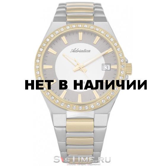 Наручные часы Adriatica A3804.2113QZ