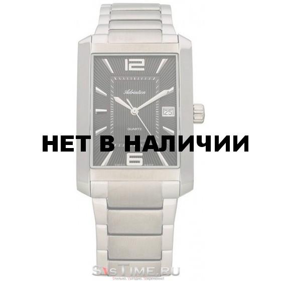 Наручные часы Adriatica A1019.5156Q