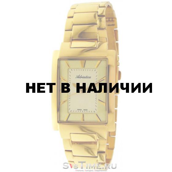 Наручные часы Adriatica A1104.1111Q