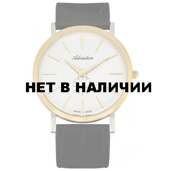 Наручные часы Adriatica A1113.2213Q