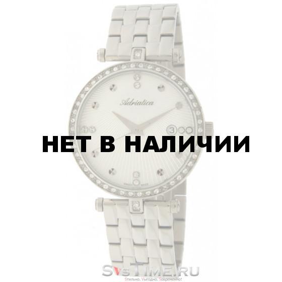 Наручные часы Adriatica A3695.5143QZ