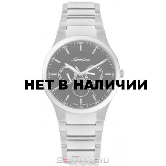 Наручные часы Adriatica A1145.4114QF