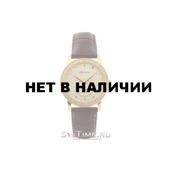 Наручные часы Adriatica A3162.1241QZ