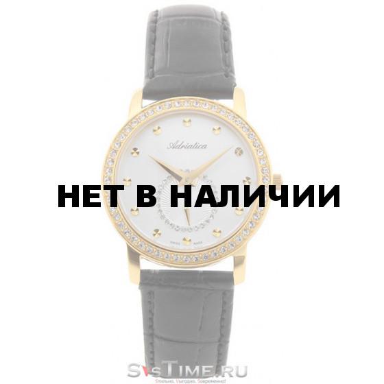 Наручные часы Adriatica A3162.1243QZ