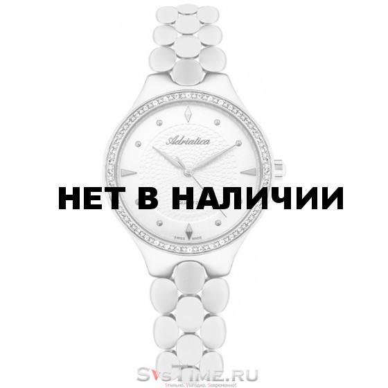 Наручные часы Adriatica A3401.5193QZ