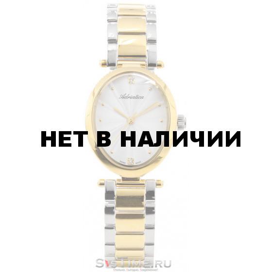 Наручные часы Adriatica A3424.2143Q