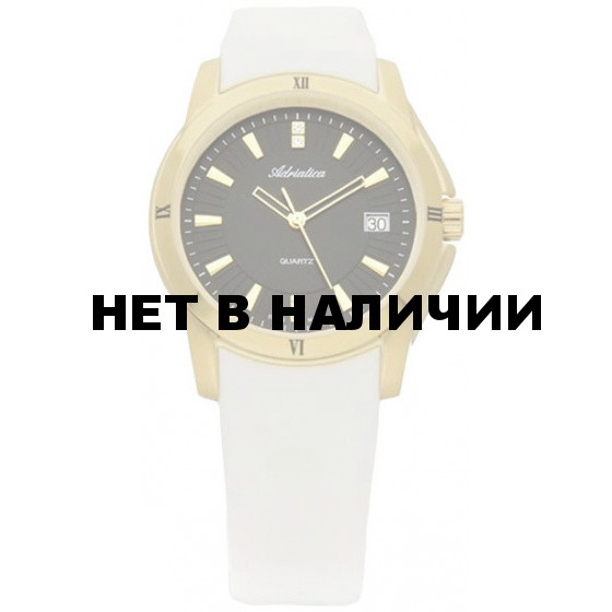 Наручные часы Adriatica A3687.1214Q