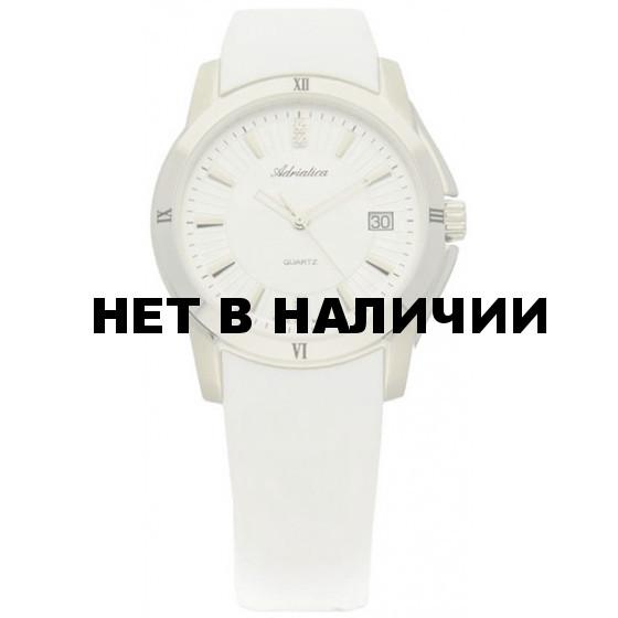 Наручные часы Adriatica A3687.5213Q