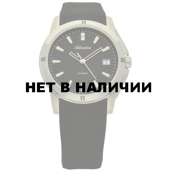 Наручные часы Adriatica A3687.5214Q