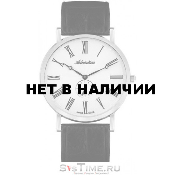 Наручные часы Adriatica A1113.5233Q