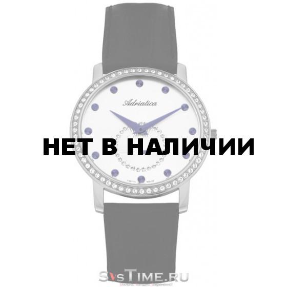 Наручные часы Adriatica A1262.52B3QZ