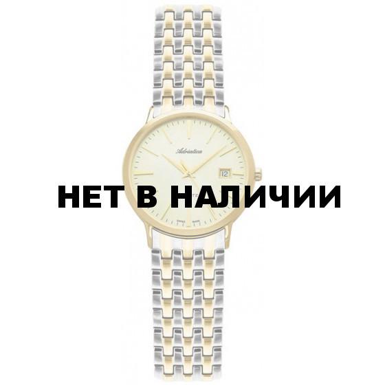 Наручные часы Adriatica A3143.2111Q
