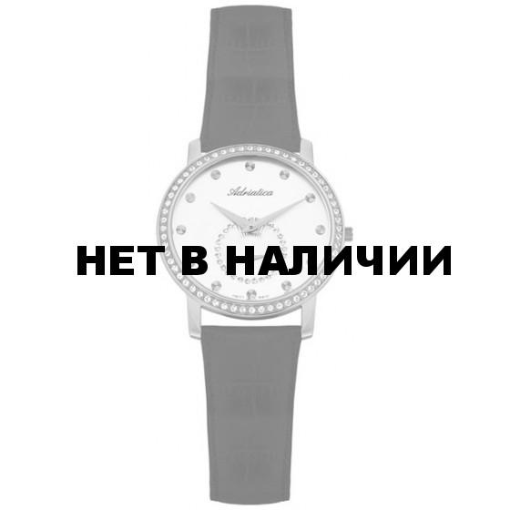 Наручные часы Adriatica A3162.5243QZ