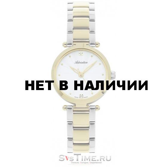 Наручные часы Adriatica A3423.2143Q
