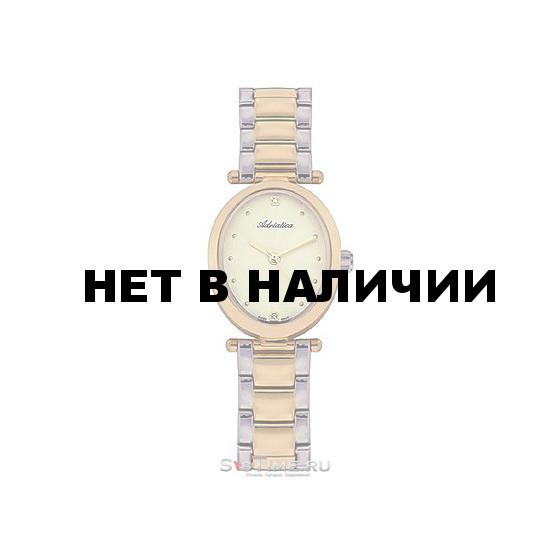 Наручные часы Adriatica A3424.2141Q