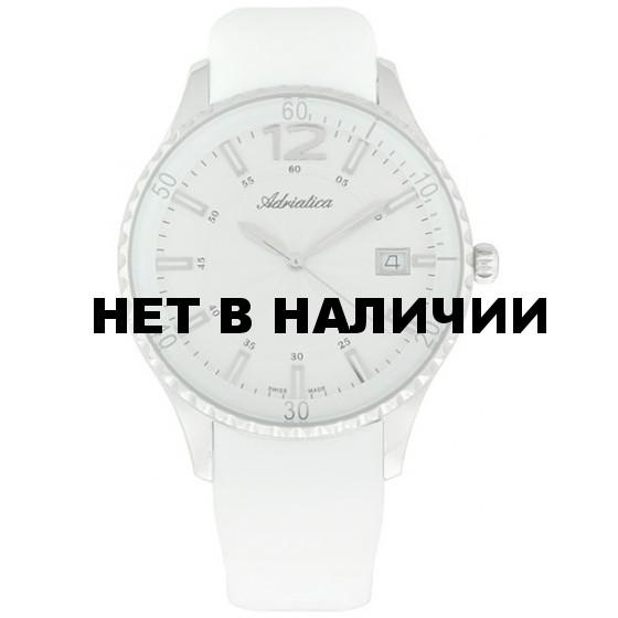 Наручные часы Adriatica A3699.5S53Q