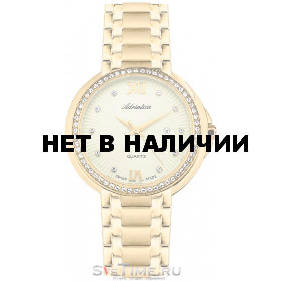 Наручные часы Adriatica A3812.1181QZ
