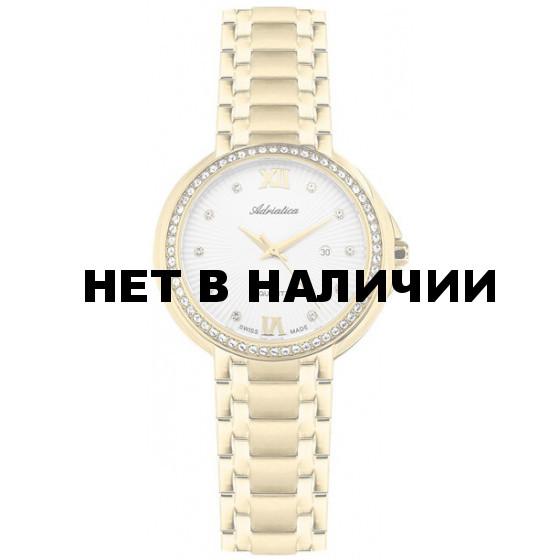 Наручные часы Adriatica A3812.1183QZ