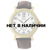 Наручные часы Adriatica A8160.1223Q