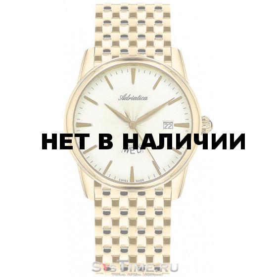 Наручные часы Adriatica A8194.1111Q
