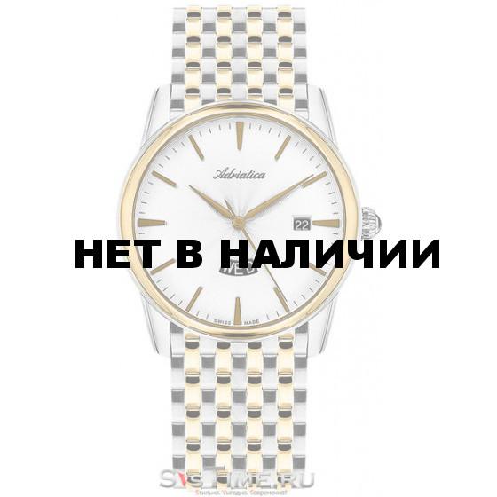 Наручные часы Adriatica A8194.2113Q