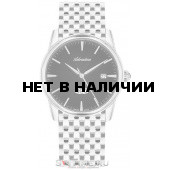 Наручные часы Adriatica A8194.5114Q