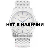 Наручные часы Adriatica A8194.51B3Q