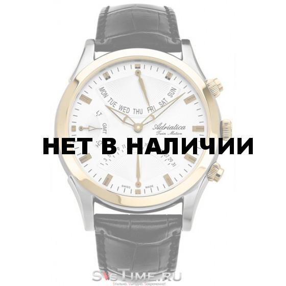 Наручные часы Adriatica A1191.2213CH