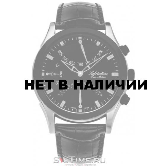 Наручные часы Adriatica A1191.Y214CH