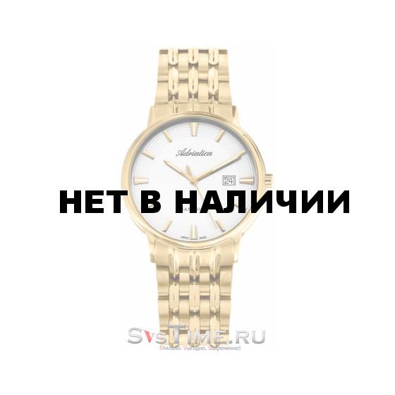 Наручные часы Adriatica A1261.1113Q