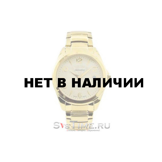 Наручные часы Adriatica A1265.1151Q