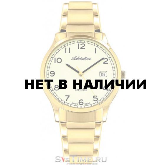 Наручные часы Adriatica A1267.1121Q