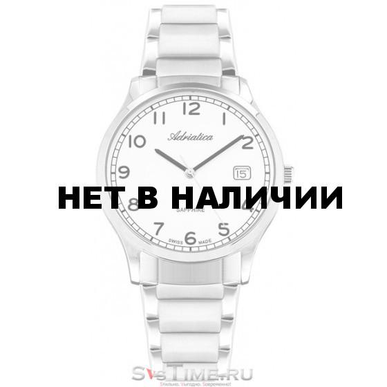 Наручные часы Adriatica A1267.5123Q