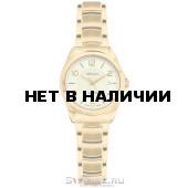 Наручные часы Adriatica A3165.1151Q