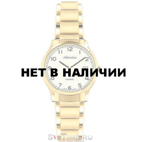 Наручные часы Adriatica A3167.1121Q