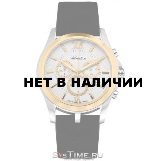 Наручные часы Adriatica A8212.2263CH