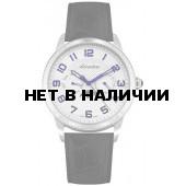 Наручные часы Adriatica A8238.52B3QF
