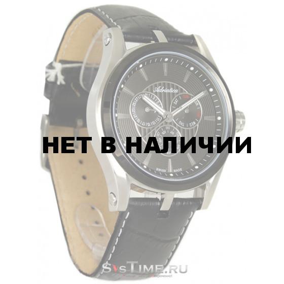 Наручные часы Adriatica A1094.Y214QF