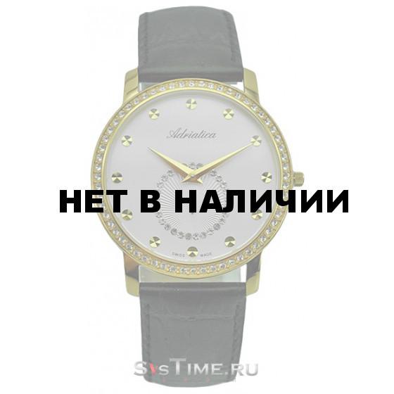 Наручные часы Adriatica A1262.1243QZ